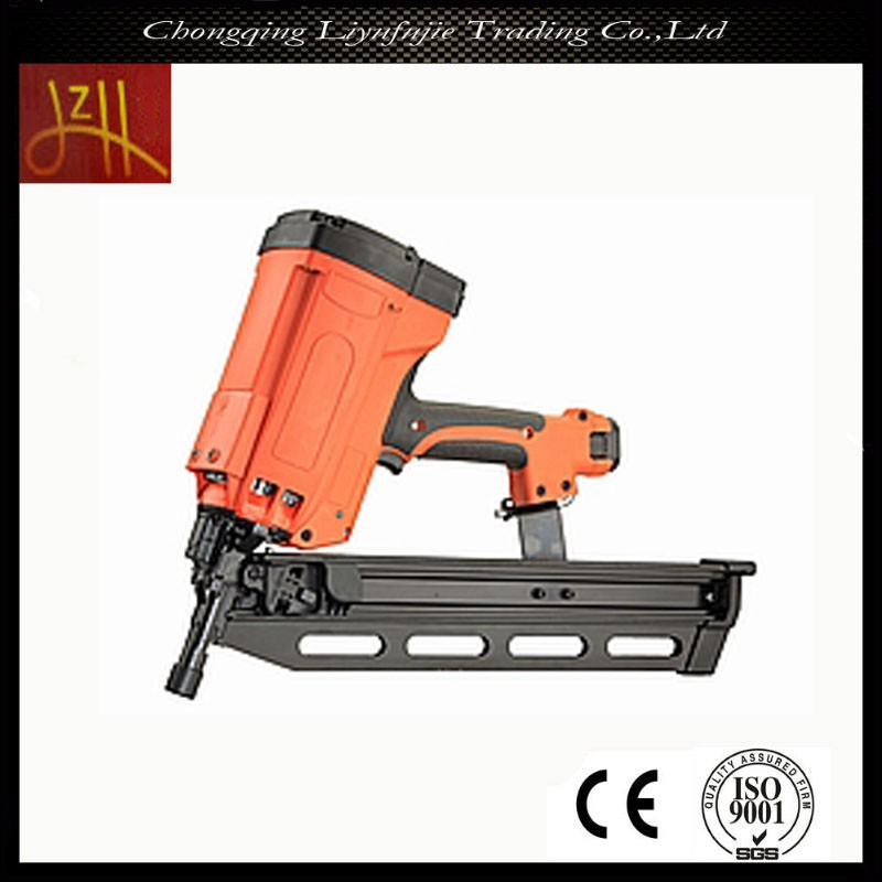 china suppliers Skil Cordless Power Tools Nail Gun