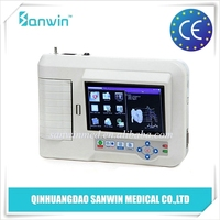 CE Approved Health Care Product Portable