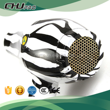 Professinal water transfer printing product full body blow dryer