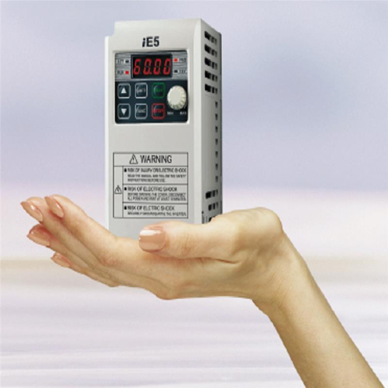 energy savings Multi motor Control gk500 mini series low power vsd/ac drive/vfd/frequency inverter frequency converter