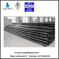 Energy & Mineral Equipment,API 5DP Drill stem pipe/ Drill rod for sale
