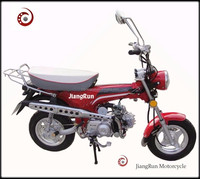 JY110-32 JIANGRUN CUB MOTORCYCLE FOR WHOLE SALE/ HIGH QUALITY MOTORCYCLE MADE IN CHINA