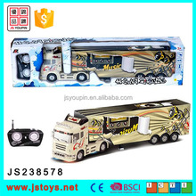 wholesale 1 32 scale toy trucks hot new products for 2016