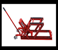 Motorcycle Hydraulik Lift
