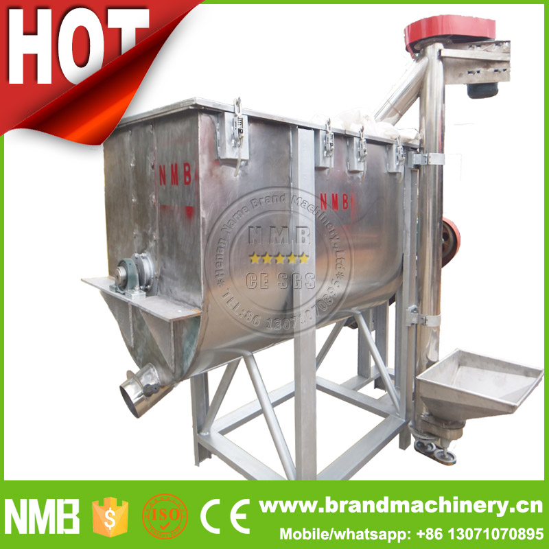 used epoxy epoxy resin mixing machine, Shear mixer, blender and mixer
