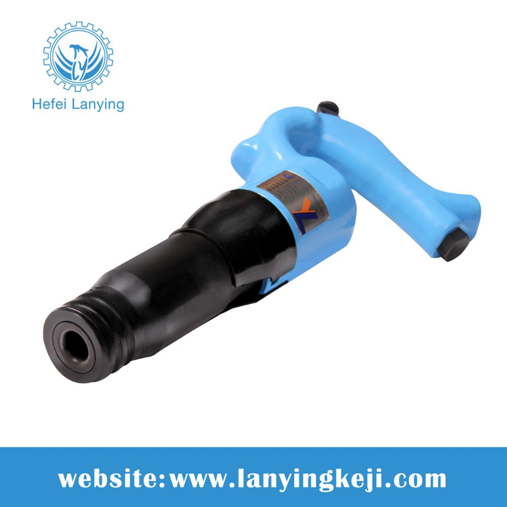 air pneumatic chipping gun with best price