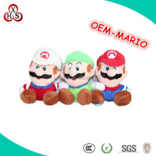 Hot Selling - China Suppliers Of New Super Mario Bros Toys,Super New Mario Bros Toys,Super Mario New Bros Toys