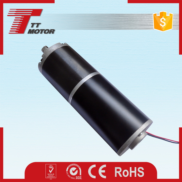 60mm micro planetary gear dc motor for a hand mixer