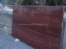 Natural Indian Olive Marble