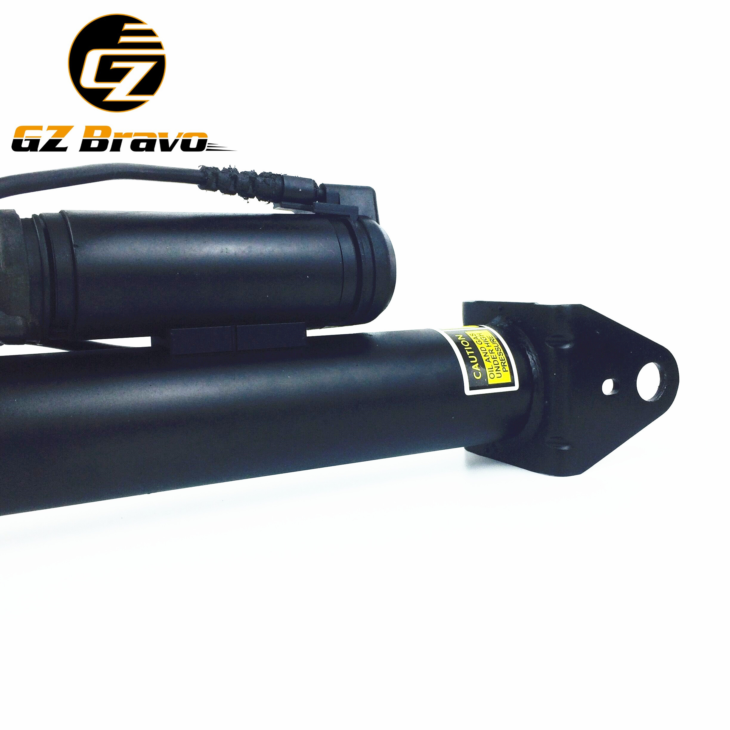 Factory direct sales reliable quality Rear <strong>Air</strong> Suspension strut With ADS 1643202231 for MerecedesBenz <strong>W164</strong> X164