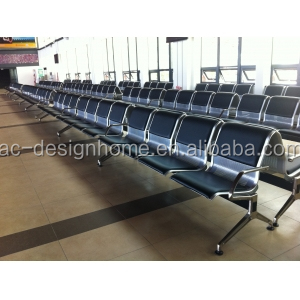 Airport / Station / Waiting Seats (C001-AC056)