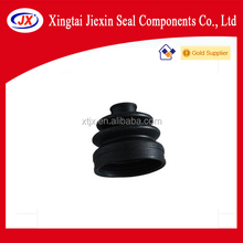 Rubber CV Joint Boot / o-ring/ oil seal/ Gaskets