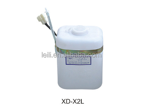 Bus Wiper Washer Wiper (XD-X3.5L/XD-X2L/XD-X1.5LA/XD-X1.5LB)