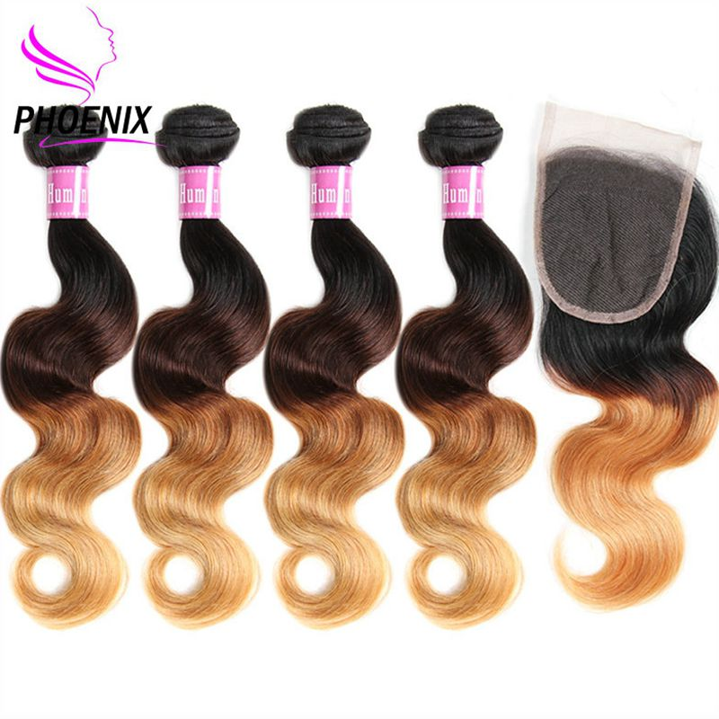 Cheap Brazilian Weave Ombre Find Brazilian Weave Ombre Deals On