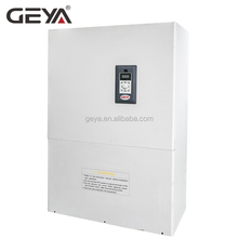 GEYA Frequency Converter Inverter VFD 132kw 3 phase vfd drive price Variable-frequency Drive