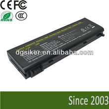 for toshiba laptop batteries PA3420U-1BRS pa3450 Equium L20 lite L100 tellite L20 Satellite L35