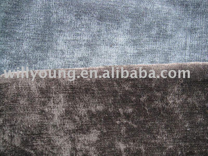 Pana de terciopelo tapicer a y decoraci n tejido tejido - Tapiceria y decoracion ...