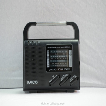 radios direct from short wave china radio multi band radio