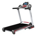 treadmill wholesale/XG-V2