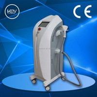 Salon used permanent hair removal Germany 600W bars price home diode laser machine