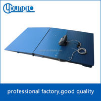 Manufacture In Shanghai New Electronic Products