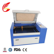 small business shenhui laser engraver sh-g350 for careds laser cutting machine