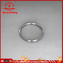Aluminum Flux Cored Welding Wire Rod and Rings