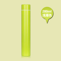 China 2014 new style Double stainless steel thermos cup japan korea style vacuum bottle