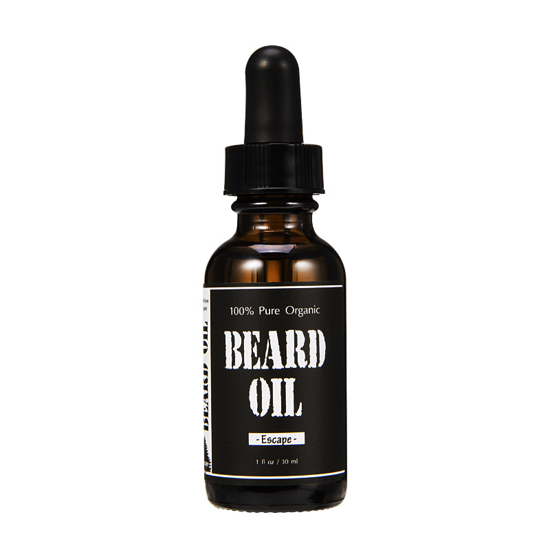 Groomed Beard Growth Pure Natural Unscented Best Mustache <strong>oil</strong> Beard <strong>Oil</strong>