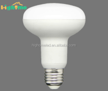 High Quality Chinese R63 R80 LED bulb BR40 BR30 LED R lamps