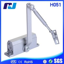 Factory Export Kitchen Door Closer,Hydraulic Door Closers,Concealed Door Closer