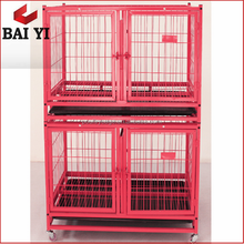 2016 Dog Cat Cages/Dog House Malaysia/Pet Dog Kennels