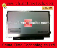 New stock model CLAA100XB01 for 10 inch screen laptop