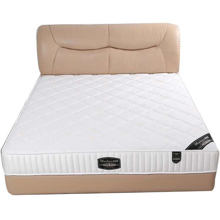 5 star hotel bedroom sets used hotel bed mattress for hotel - Jozy Mattress | Jozy.net