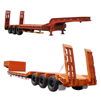 Factory Supply Loading Construction Machines Drop