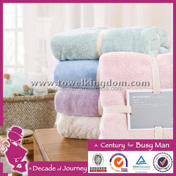 2016 best quality hot sales china wholesale 100% organic cotton bath towels