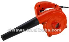 350W power tool electric blower