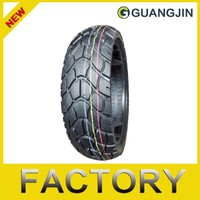 Wholesale Super Quality Cheap Motorcycle Tire Tube 3.00-18 4/6/8 Pr