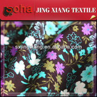 Best selling Competitive price Elegant Hurtownia tkanin rayon fabric