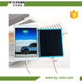 Factory wholesales solar bank for Phone Charger