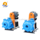 Competitive price 10/8 slurry pump supply