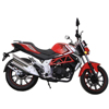 200cc street sport motorcycle chinese motorcycle brands