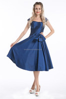Instyles Wholesale Cheap New Fashionable Evening / Formal Dresses Dress Type and In-Stock Items Supply Type Vintage Dress