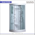2015 New design factory prices dubai shower enclosure