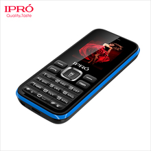 Popular mini celular 2g new mobile phone dual sim