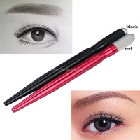Yimart Permanent Makeup Cosmetic Eyebrow Tattoo