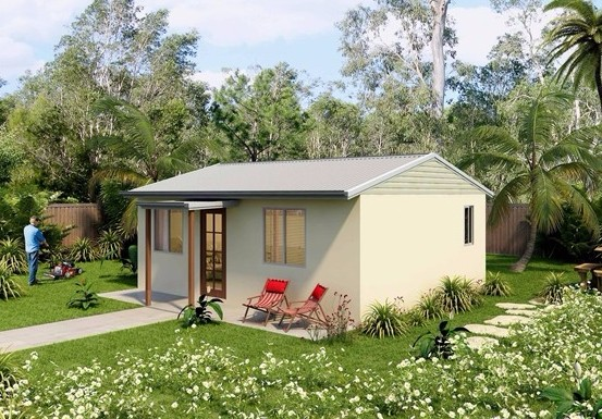 heya prefab mobile homes for sale in florida under 10000