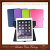 Hot TPU soft protective tablet case for ipad air 2 case ,360 rotation leather stand tablet cover