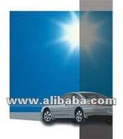 Tinted Film,Solar Window Film,Frosted Film,Safety Film