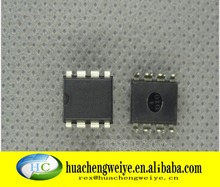 New Original electronics IC Stc15f104e mcu stc dip-8 15f104e